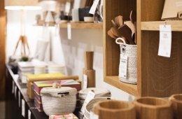 Top 10 Shopping in Wien: Die Sellerie