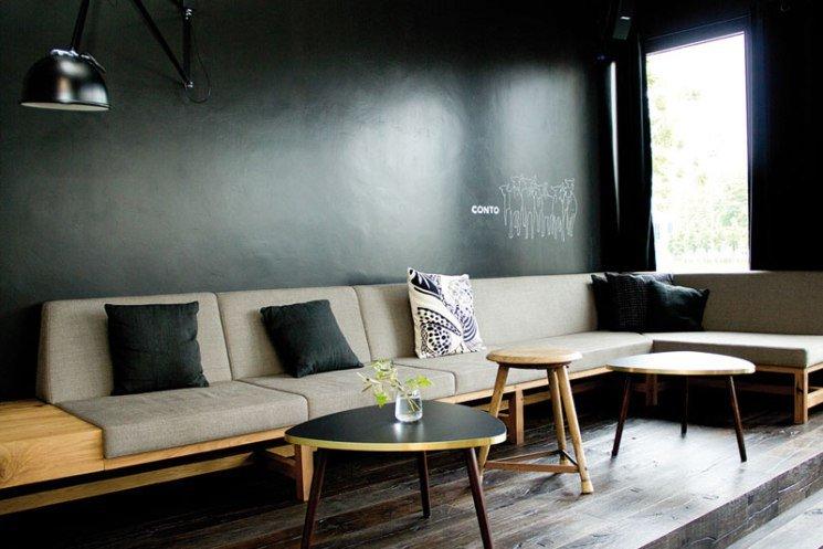 Conto-Bar-Basel