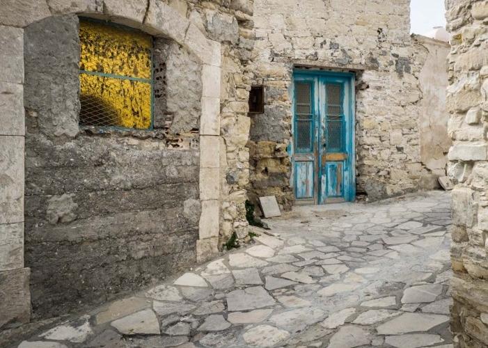 Top-10-Zypern-Restaurants-Sehenswuerdigkeiten17