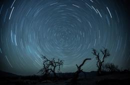 2014_Martin_Vogt_Photographer_Landscape_Nature_DeathValley_VOGT4110-2-800×533-1