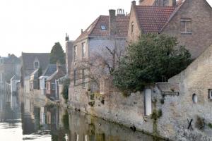 Sehenswuerdigkeiten-Bruegge-Belgien-01