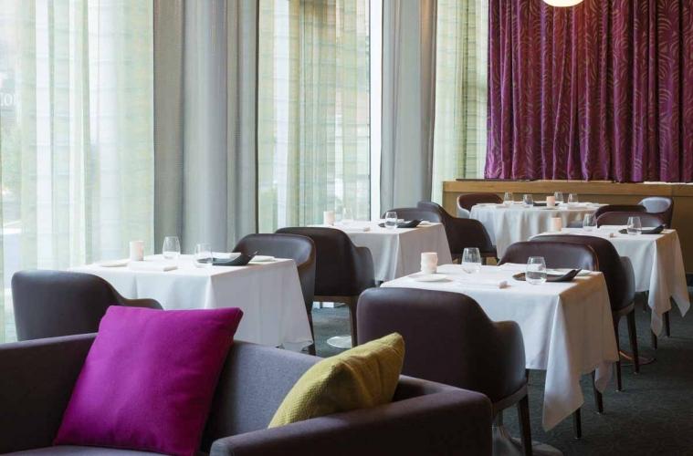 restaurant-toque-montreal-3