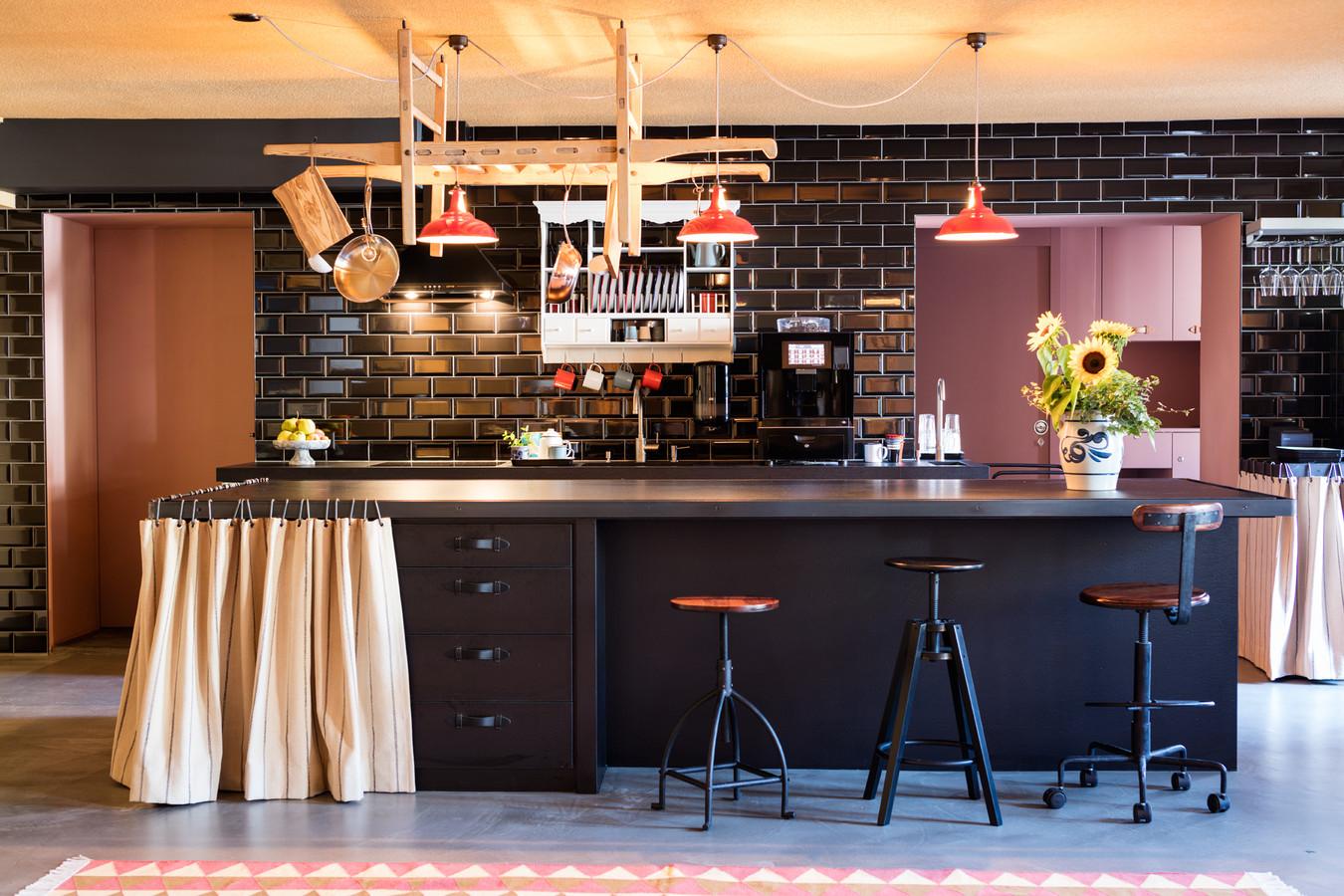 hoteldelondres kueche globesession. Black Bedroom Furniture Sets. Home Design Ideas