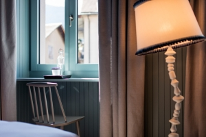 hoteldelondres_lampe