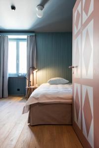 hoteldelondres_zimmer