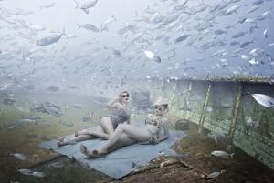 Top 10 beste Reisefotos Andreas Franke