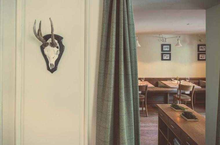cervo-mountain-resort-zermatt-puro-restaurant
