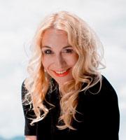 Tamara Cantieni