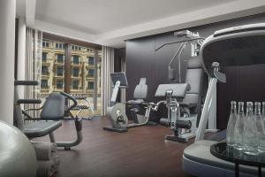 hotel-savoy-lausanne-fitness