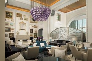 hotel-savoy-lausanne-lobby