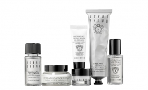 bobbi-brown-to-the-rescue-detox-hydrate-set-for-holiday