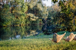 big-berry-camping-slowenien