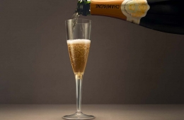 champagner-premium-economy-class-singapore-airlines
