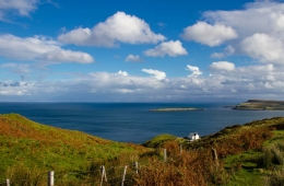 ferien-schottland-highlands
