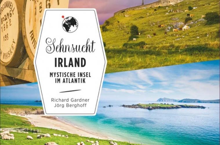 sehnsucht-irland-reisen-01