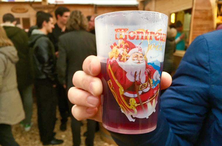 montreux_weihnachten_globesession_08