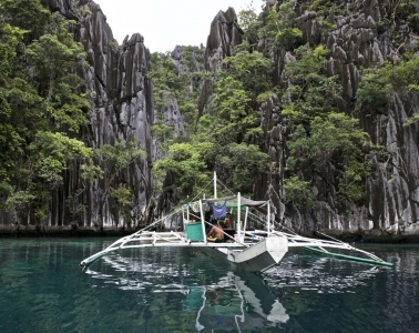 Philippinen Inselhopping 18