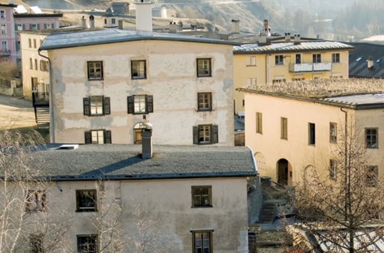 lavin-hotel