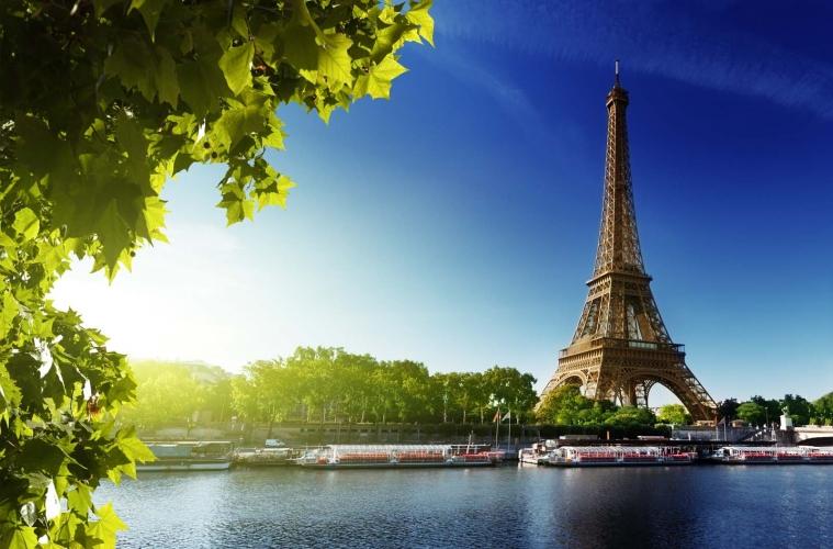 Gewinnspeil Verlosung Airfrance Paris 04