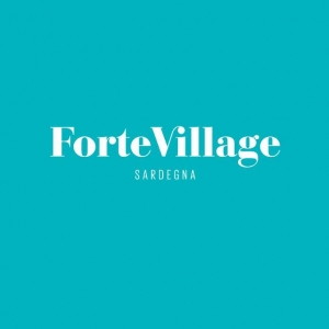 Globesession_Forte Village_Logo