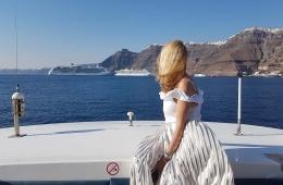 Mittelmeer Kreuzfahrt Tipps erste Kreuzfahrt 03