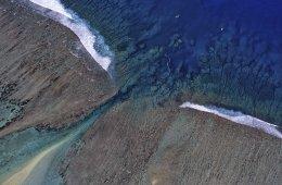 La Reunion Beach