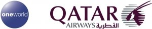 Logo QR OW