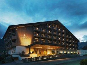 Hotel-Loewen-Schruns-Wellness-Wochenende-Voralberg-01