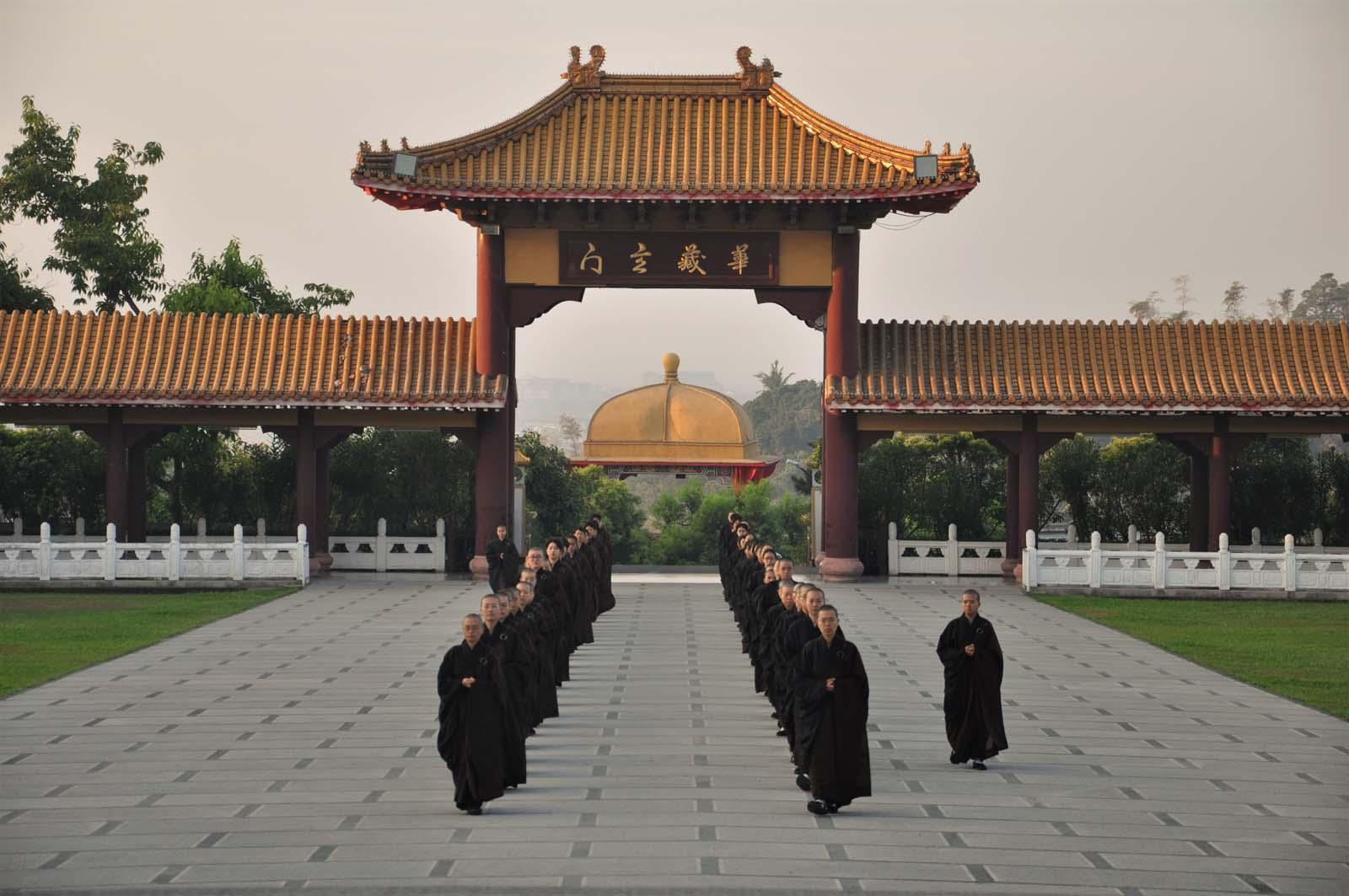 kloster ferien taiwan 10 globesession. Black Bedroom Furniture Sets. Home Design Ideas