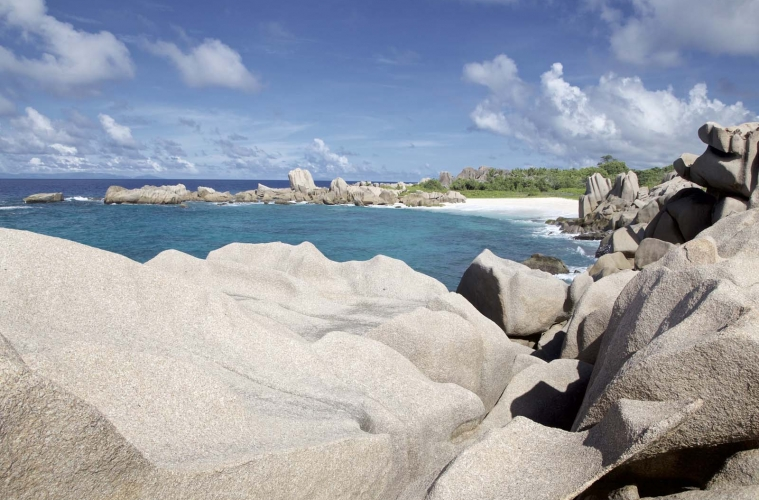 Seychellen La Digue 02