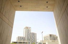 Doha top sehenswuerdigkeiten stopover 23