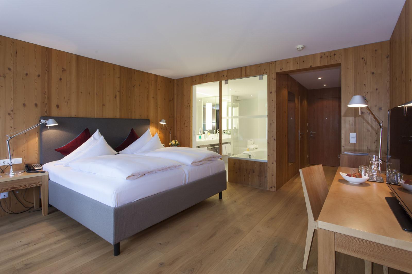 Hotel kranzbach erholung wellness deutschland 33 for Wellness design hotel deutschland