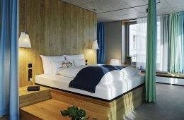 Zuerich Hotel tipps01