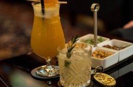 Hotel Erbprinz Ettlingen – ein märchenhaftes Wochenende 1