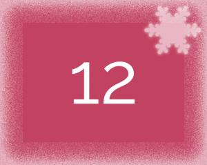 12-Dezember