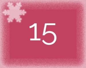 15-Dezember