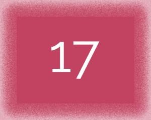 17-Dezember