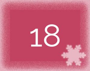 18-Dezember