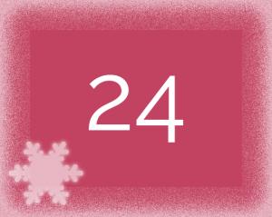 24-Dezember