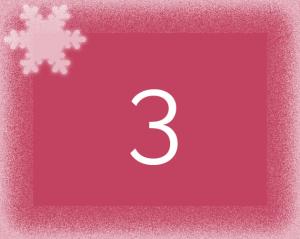 3-Dezember