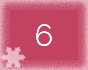6-Dezember
