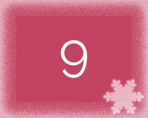 9-Dezember