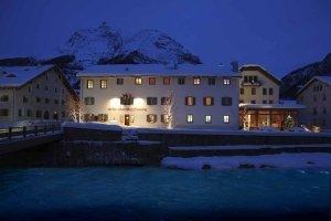 Aussenansicht_Winter_Hotel-Krone