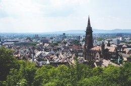 Freiburg_Schlossberg_Aussicht