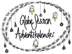 GS-Adventskalender