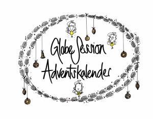 GS-Adventskalender-klein