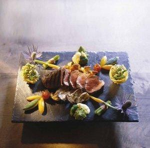 Gastronomie-Hotel-Krone