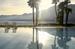 Hotel Ascona Eden Roc 03