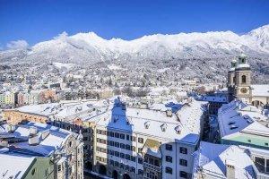 Innsbruck-@Innsbruck-Tourismus-GmbH-Tommy-Bause