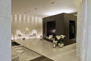 Limmathof_Private_Spa_Suite